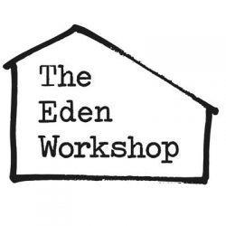 The Eden Workshop at The Appleby Hub